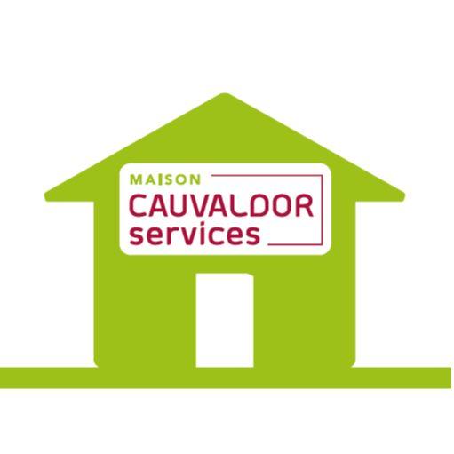 Maison services.png