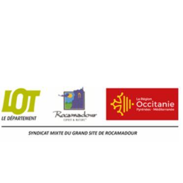 logo smgsr.png