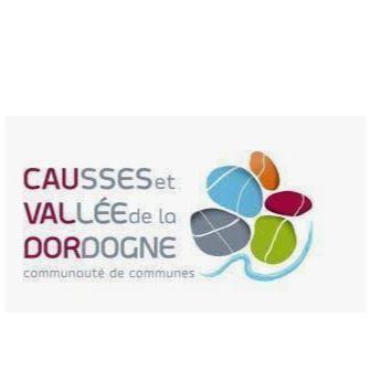 logo cauvaldor.png