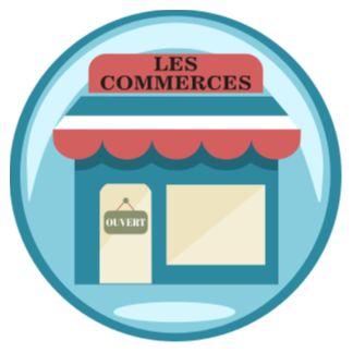 commerces.png