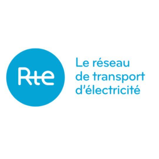 logo-RTE.png