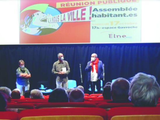 Assemblee_habitants_Elne_2020.jpg