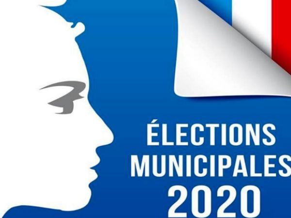 electionsmunicipales2020.png