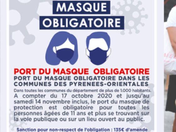 UNE_17oct_masque_obligatoire.jpg