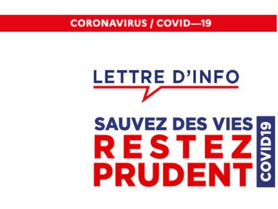 image_une_lettre_info.jpg