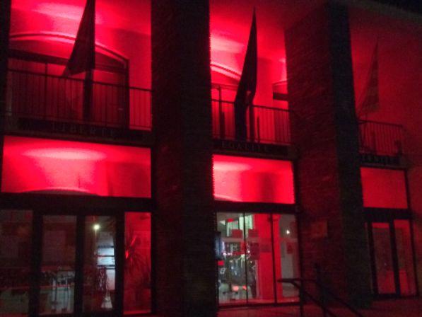hôtel de ville illuminé.jpeg