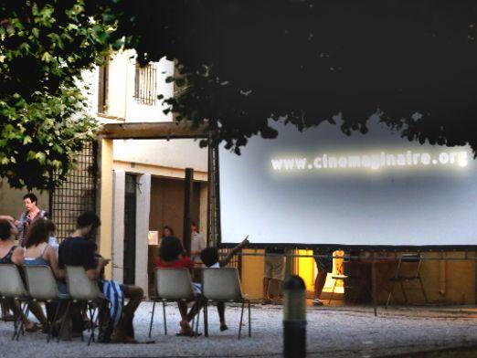 cinema_pein_air_elne_WEB_1.jpg