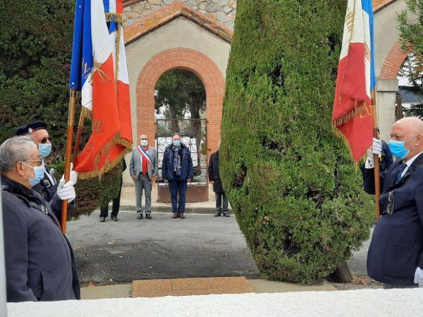 ceremonie_1_novembre_elne.jpg