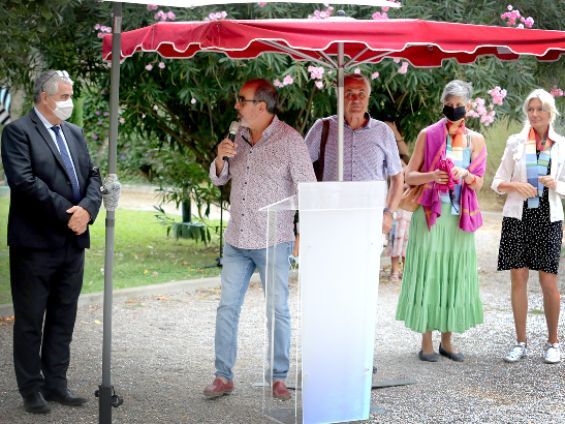inauguration_fresque_jardin_aout2020_WEB_1.jpg