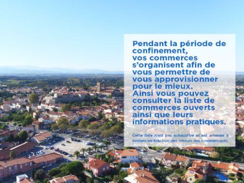 UNE_Commerces_COVID.jpg