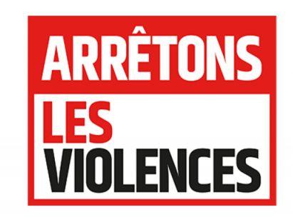 csm_arretons_les_violences_6ebd3f412a_m.jpg