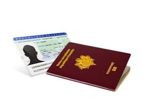 CNI Passeport.jpg