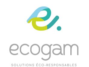 ECOGAM.png