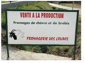 fromagerie des loubes.jpg