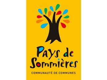 Logo Sommières