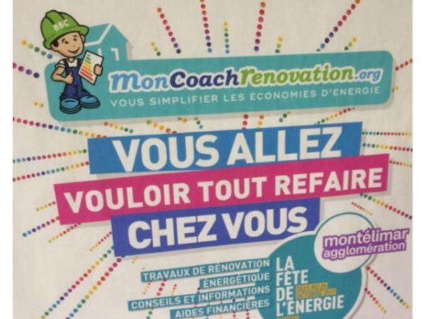 coach renovation.JPG