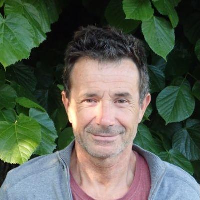 GUERIN Frédéric.JPG