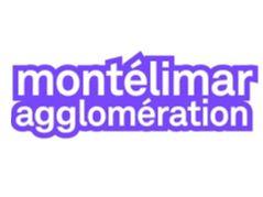 Montélimar agglo.png