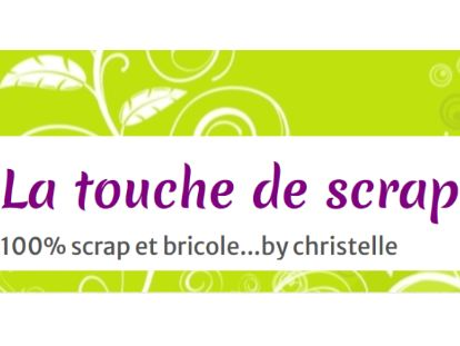 logo touche de scrap.PNG