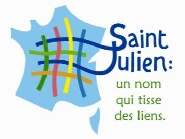 logo Saint Julien de France.JPG