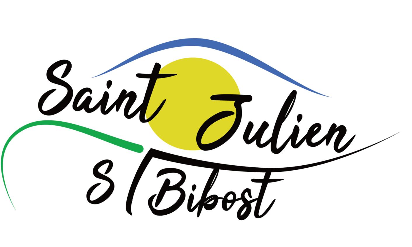 Le Saint Julien N°50 de Septembre 2021