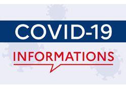 COVID-19-Point-sur-la-situation-dans-les-Hauts-de-Seine_frontpageactus.jpg