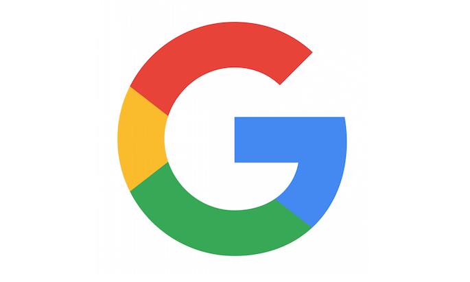 Le mini-van des Ateliers Numériques Google