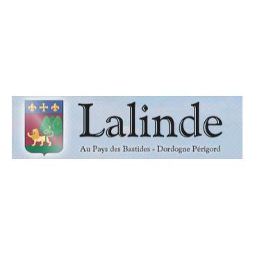Logo Lalinde.PNG