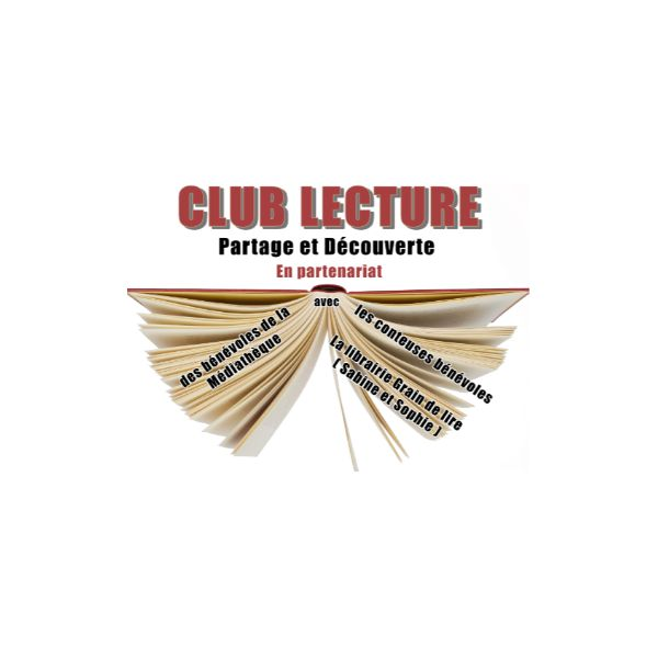 Logo Club lecture.PNG