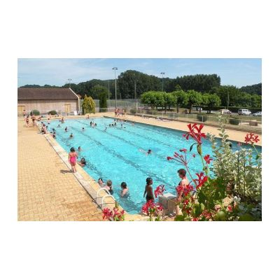 piscine-la-guillou-a-lalinde-27533-1200-800.jpg