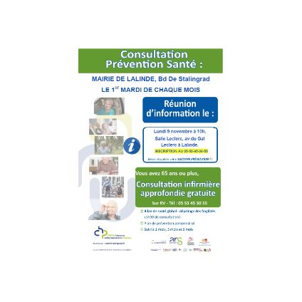 Consultation infirmière gratuite affiche.PNG