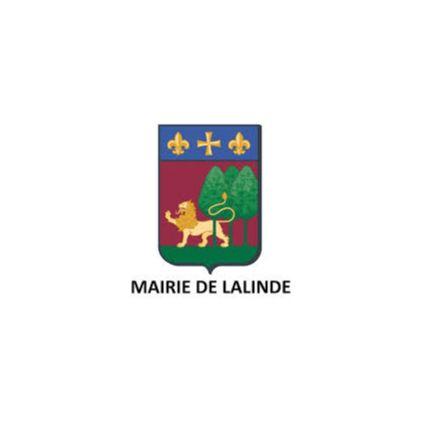 Mairie Lalinde logo.jpg