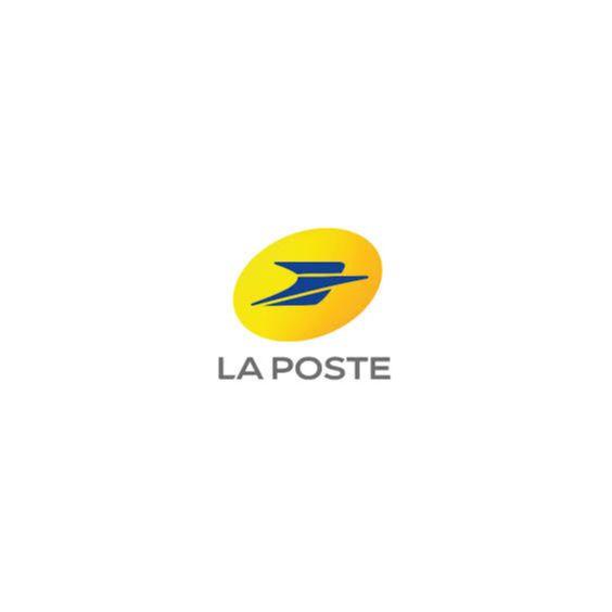 La Poste logo.jpg