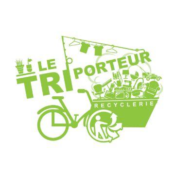 Le Tri Porteur.PNG
