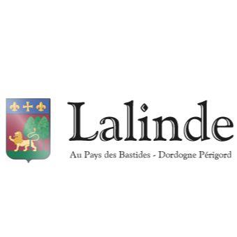 logo mairie Lalinde.png