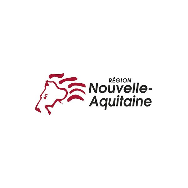 logo_nvelle_aquitaine.jpg