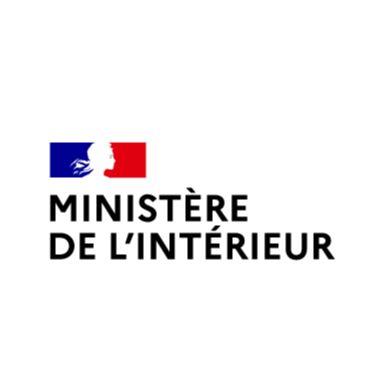 Ministère de l_intérieur.PNG