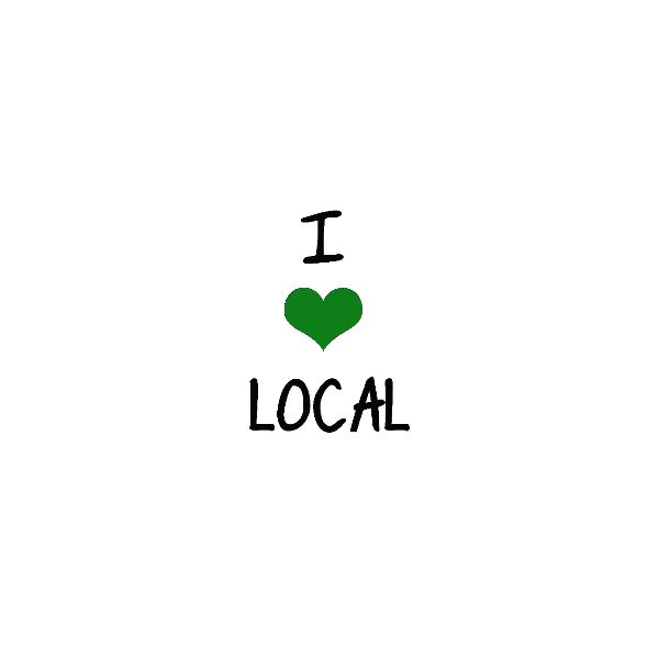 i-love-local.jpg