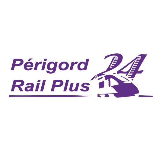 Perigord rail plus.jpg