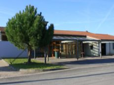 Salle Sauveboeuf.PNG