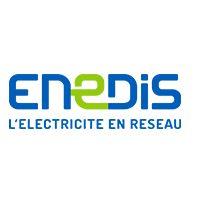 Enedis_header.png
