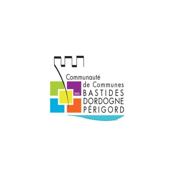 Logo CCBDP.jpg