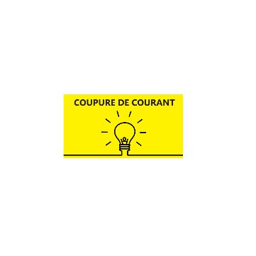 coupure-elec.png