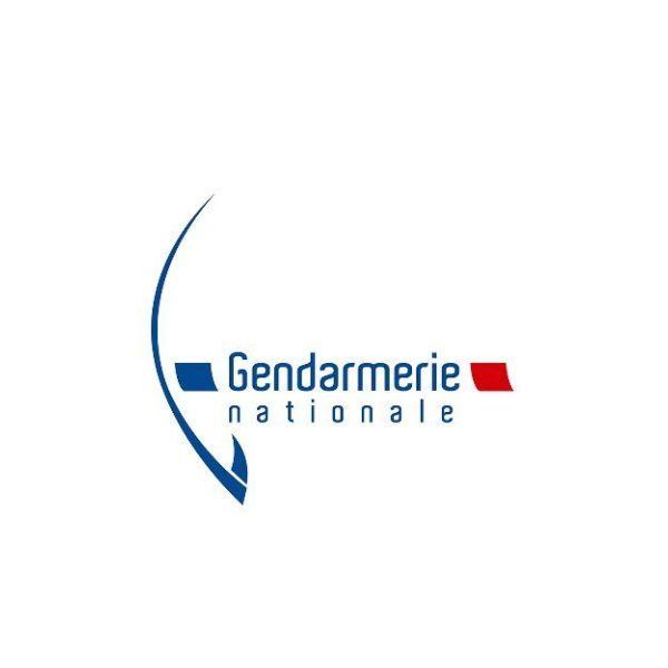 gendarmerie nationale.jpg
