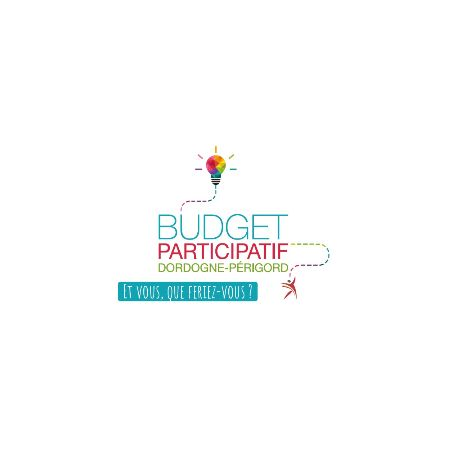 logo budget participatif 2020.jpg