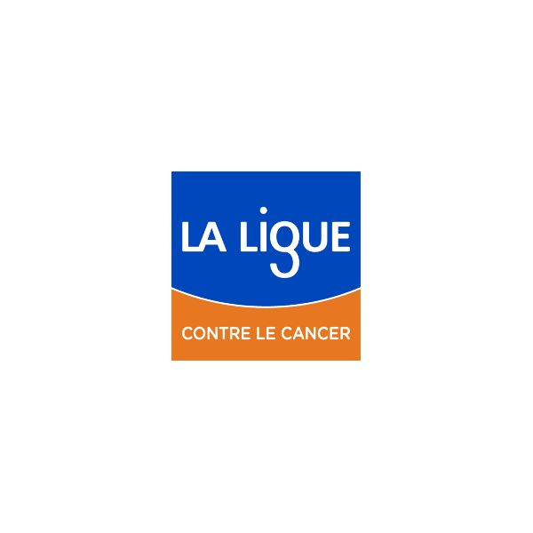 la ligue contre le cancer.jpg