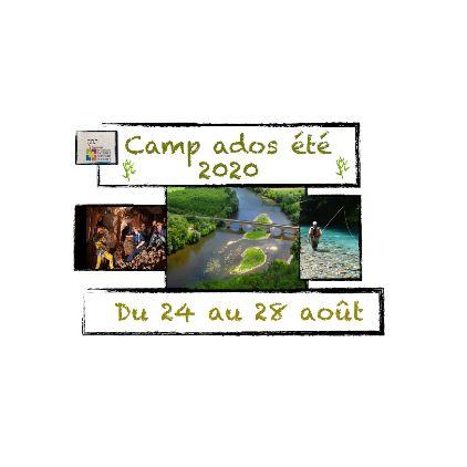 Camp d_ados été 2020.PNG