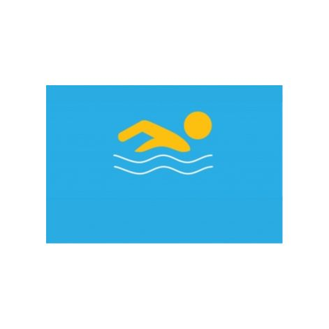 eau-baignade-ars-logo.jpg