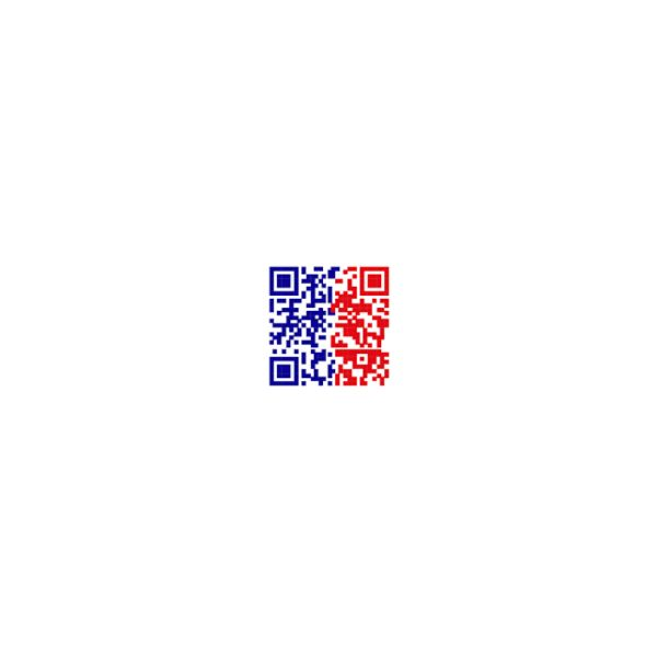 tousanticovid logo.png