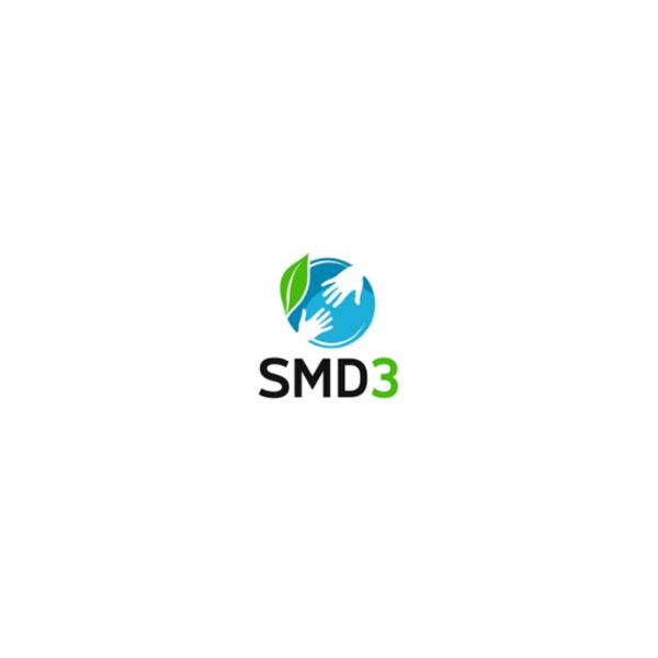 SMD3 logo.png
